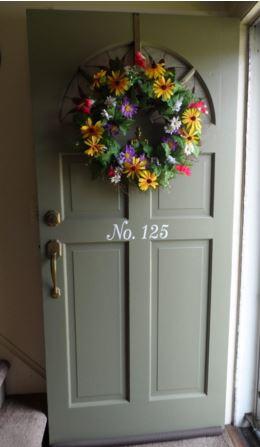 housenumberbutton